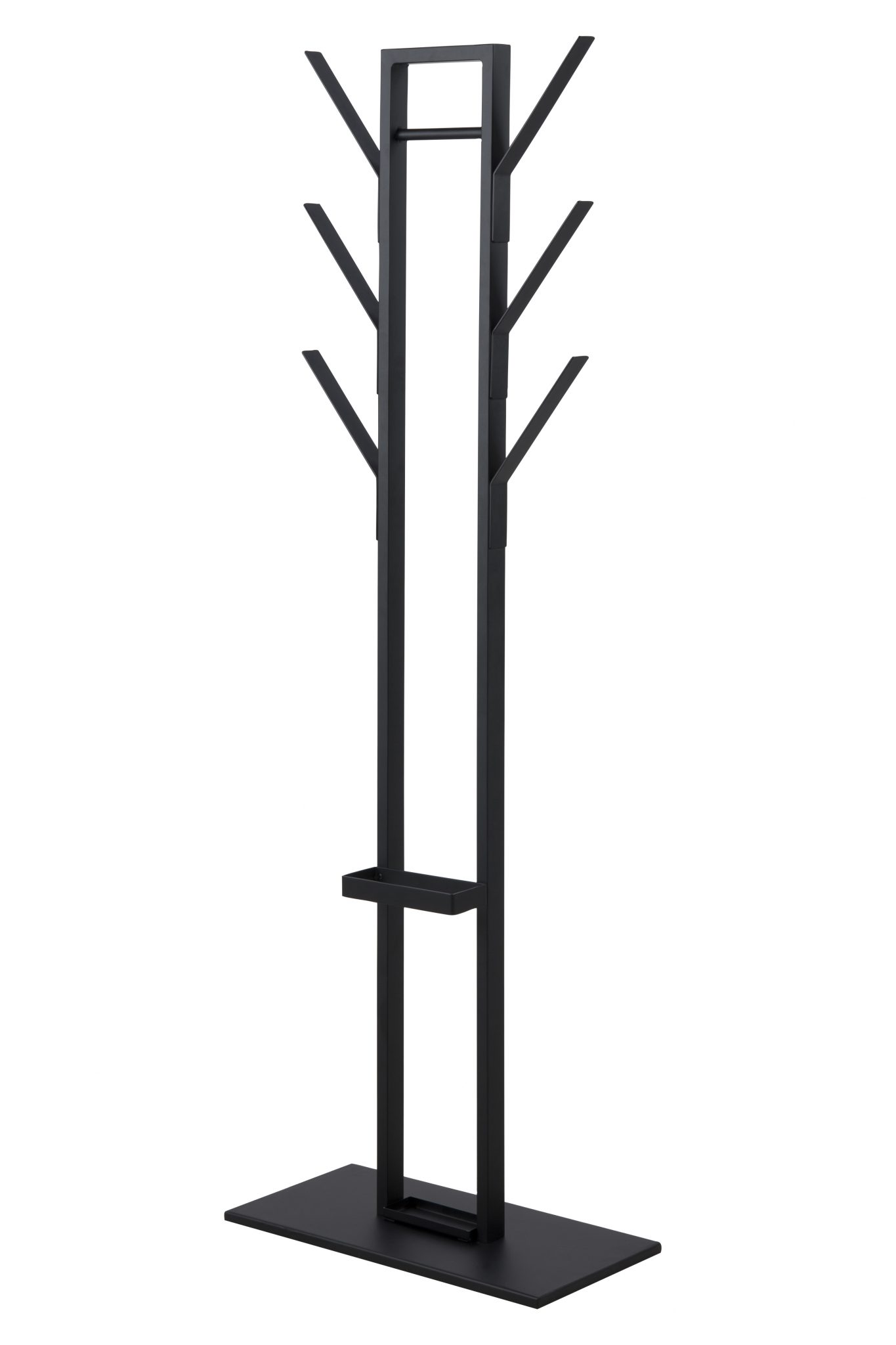 vinson-coat-umbrella-2