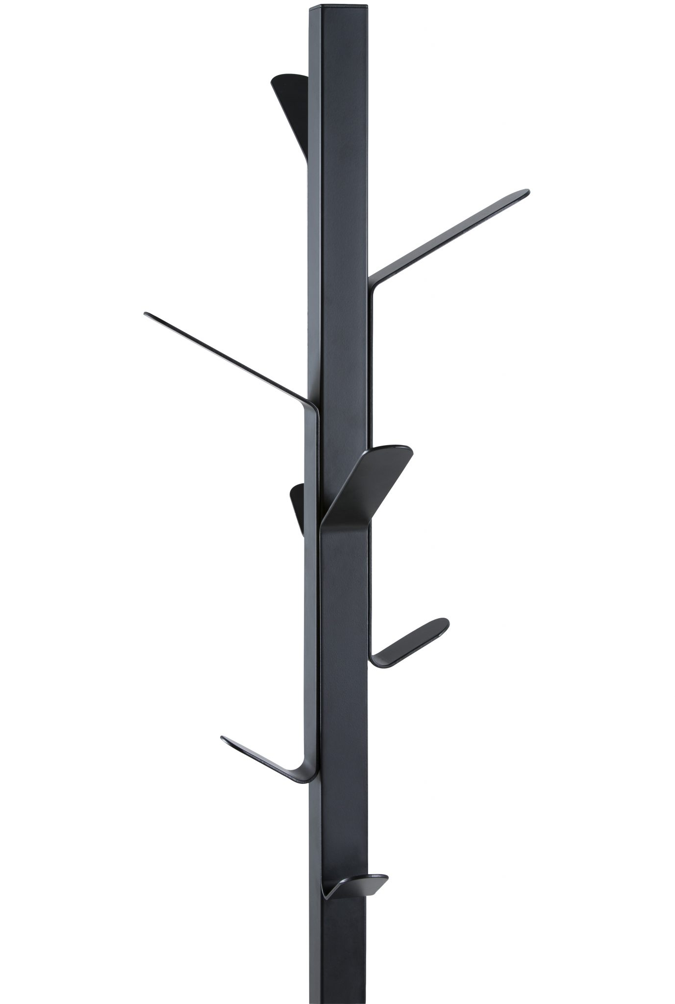 vinson-coatrack-1