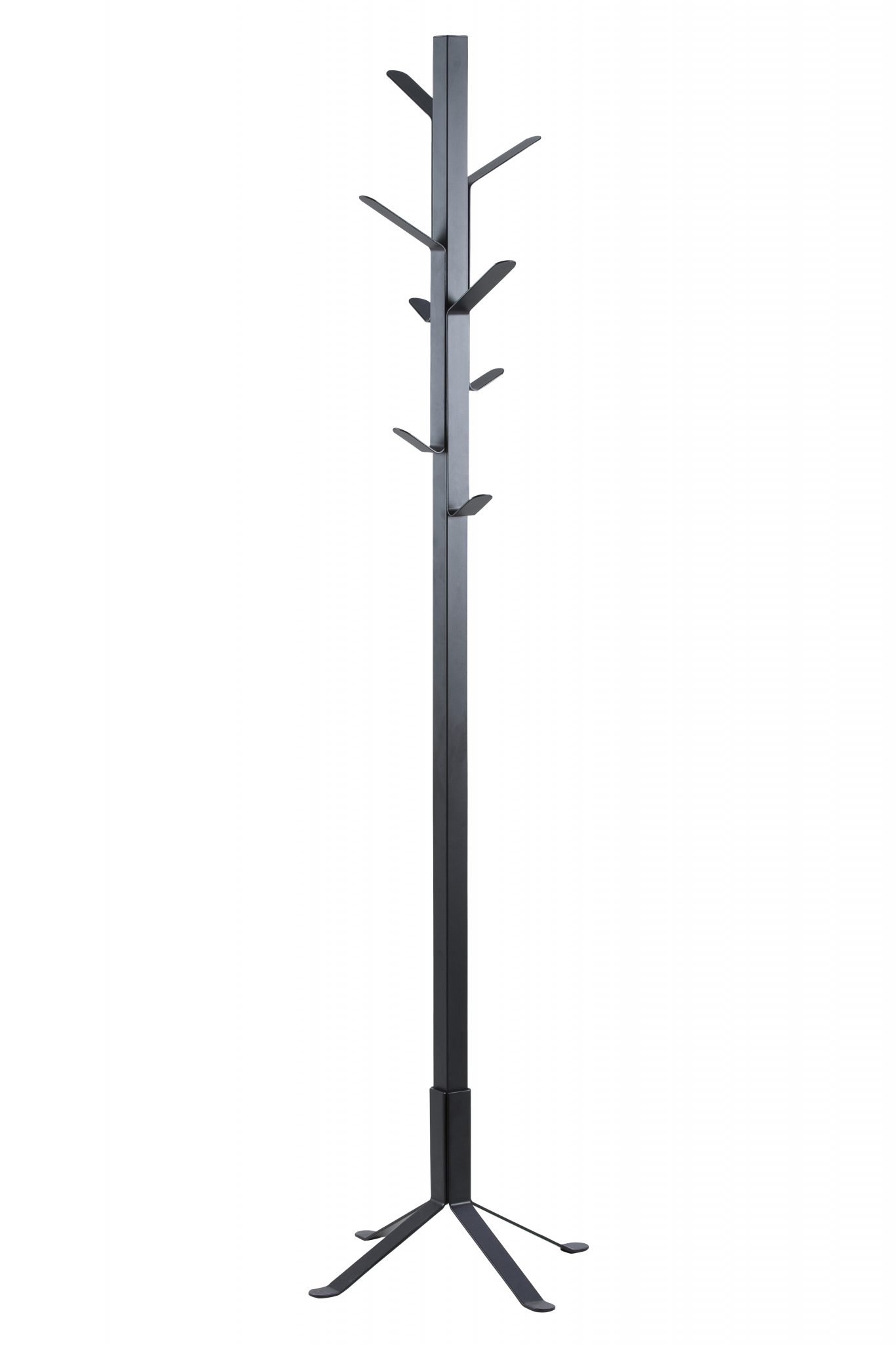 vinson-coatrack-2