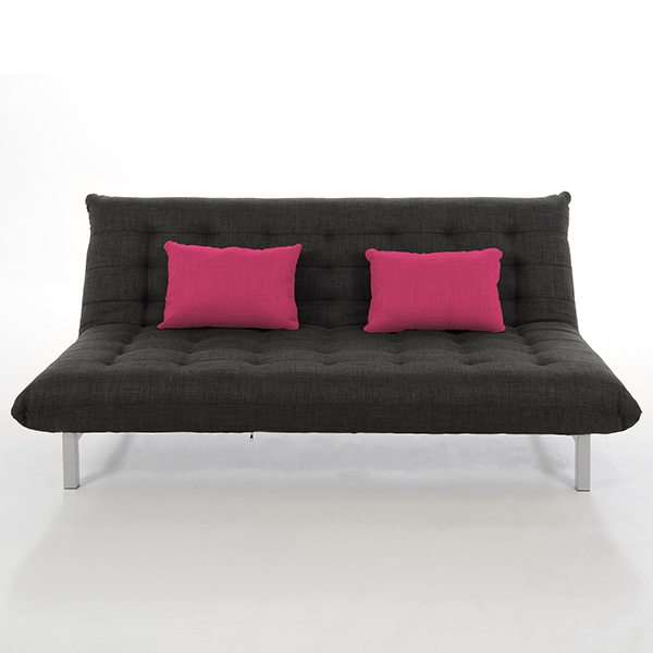 Zelbio Convertible Sleeper Sofa