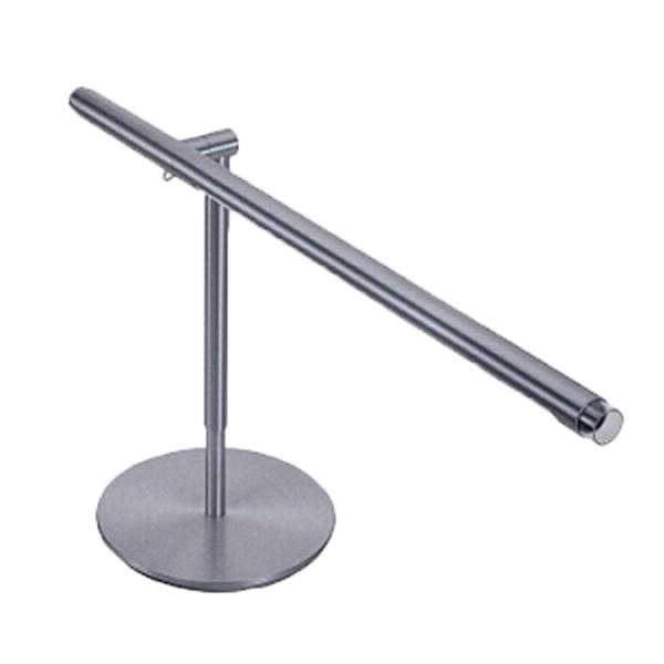Brazo Task Lamp