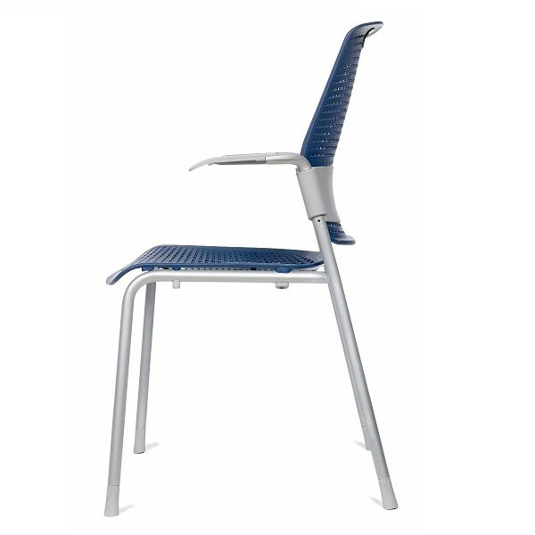 Cinto Guest Chair