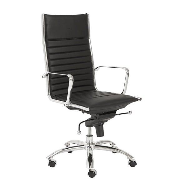 DIRK Highback Exec Chair