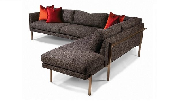 Drop In Sofa/Sectional