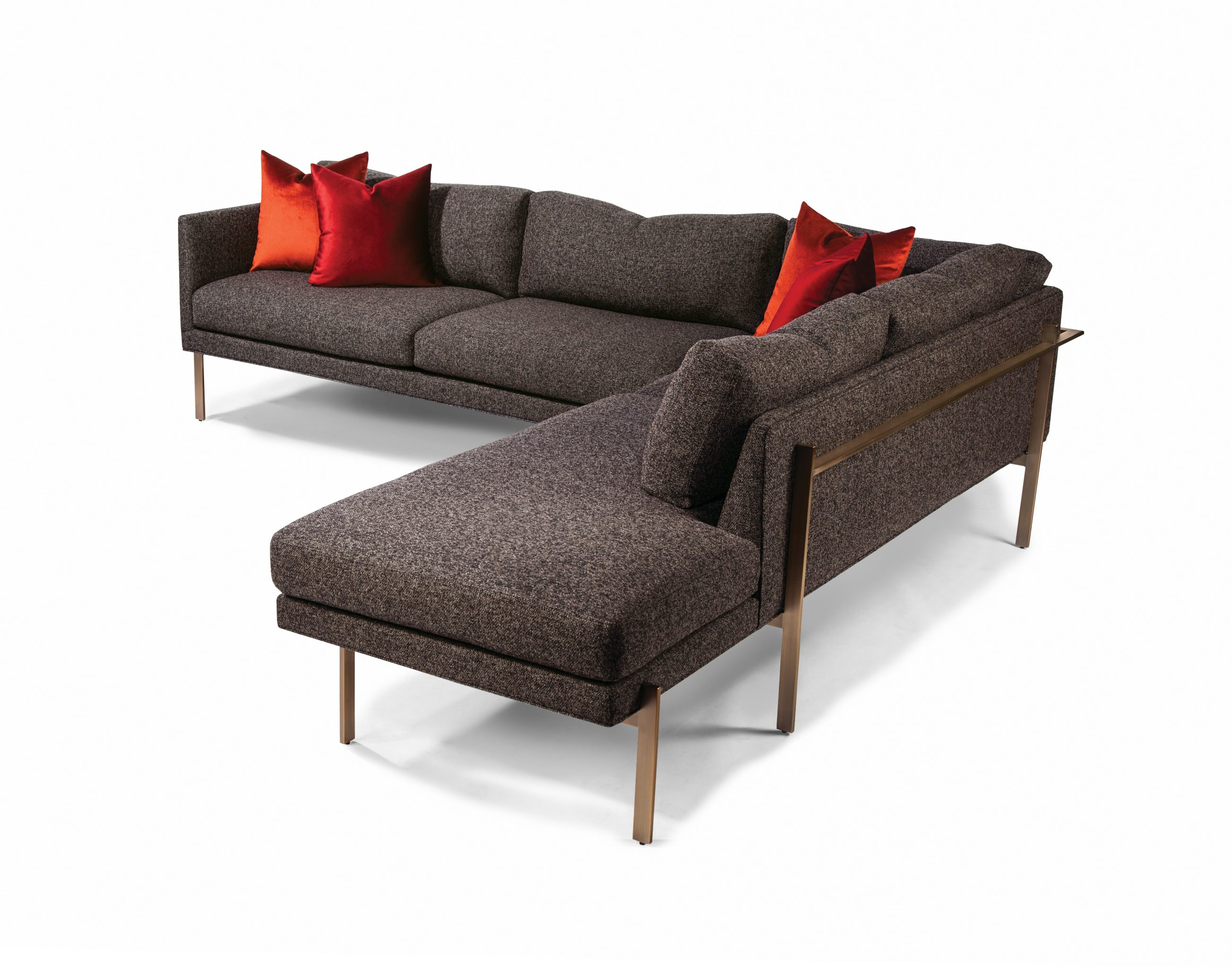 dropinsectional-silho-front