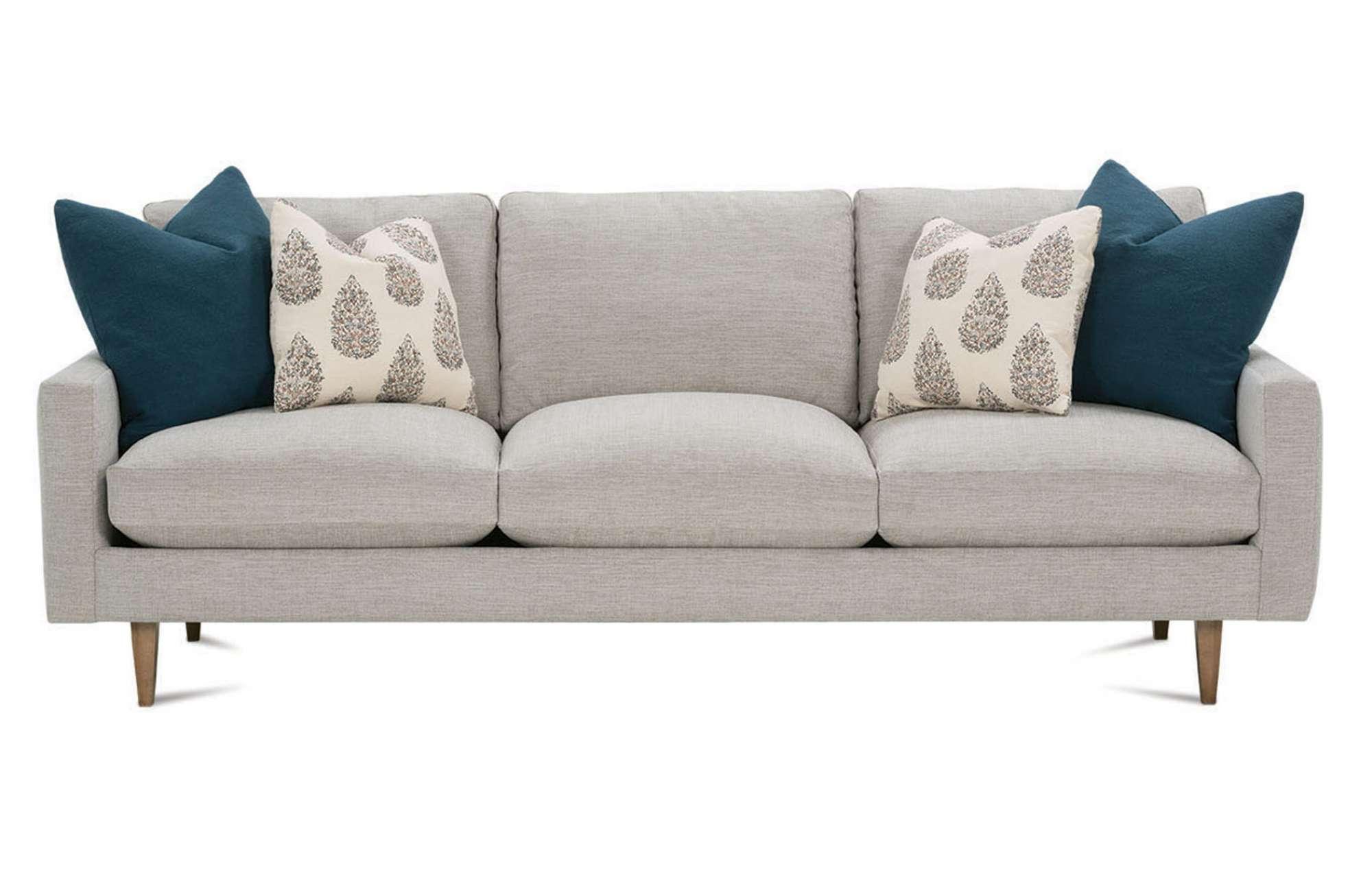 elson-sofa