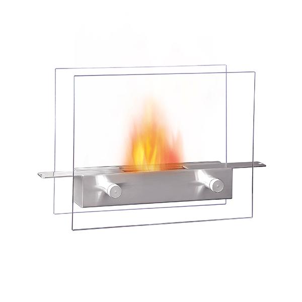 Metropolitan Tabletop Fireplace