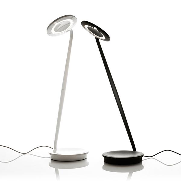 Pixo Optical LED Task Lamp