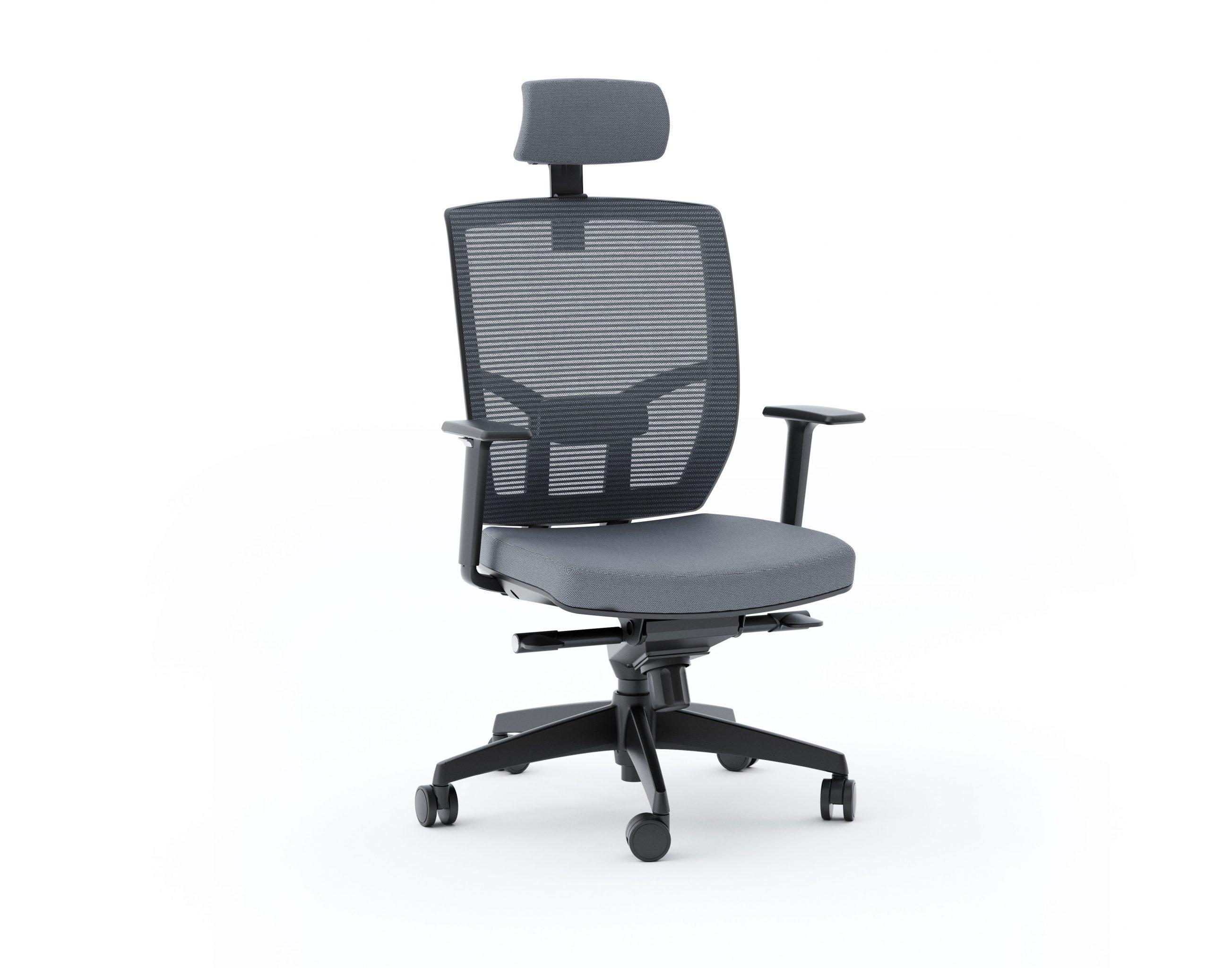 tc-223-office-chair-bdi-223dhf-gray-1