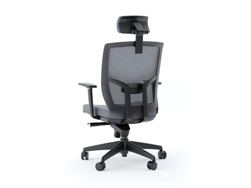 tc-223-office-chair-bdi-223dhf-grey-3