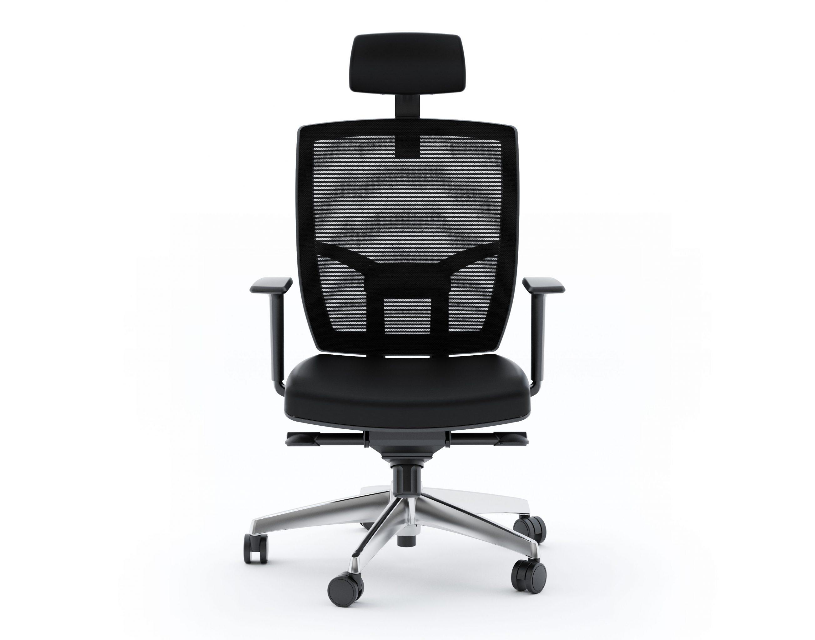 tc-223-office-chair-bdi-223dhl-black-2