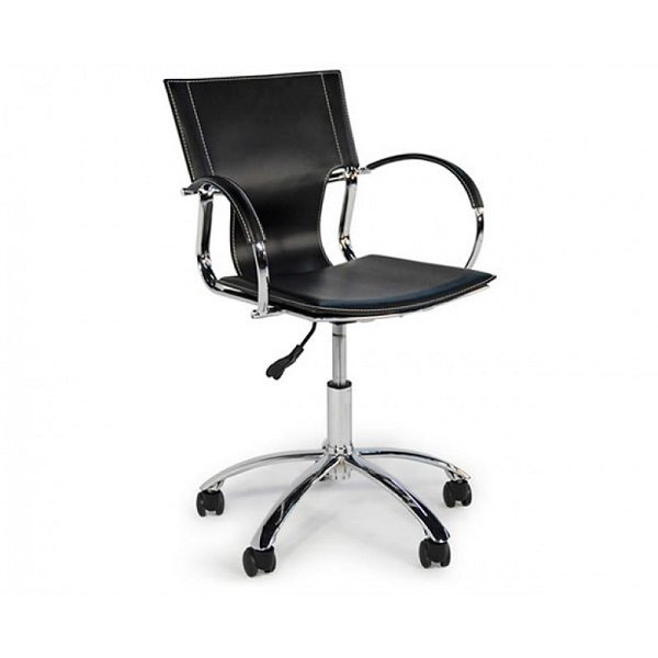 Vera Office Chair