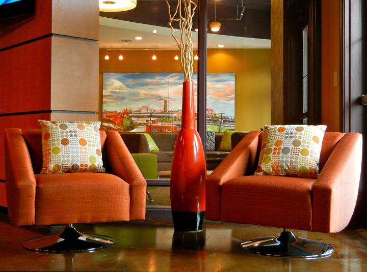 chairs-in-lobby1