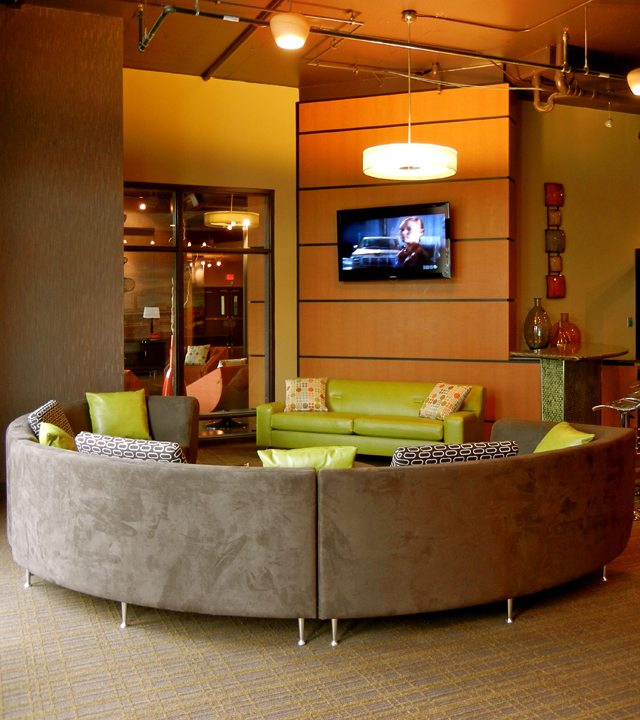 couch-in-lobby