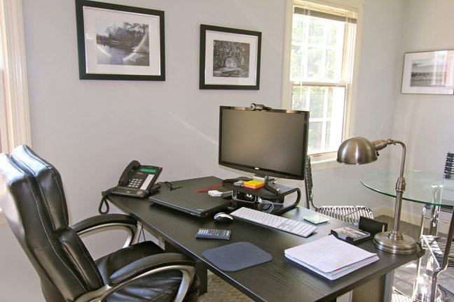 desk-view