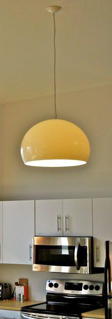 hanging-light