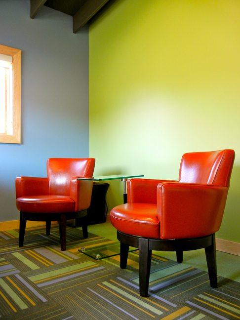 lobby-seating