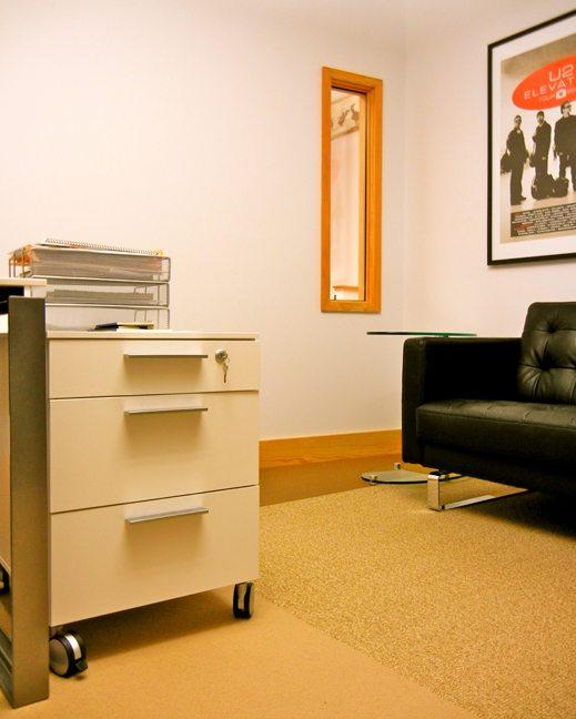 office-area1