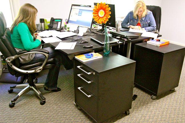 office-area2