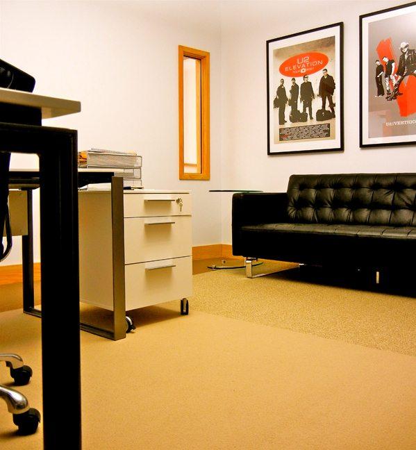 office-sofa
