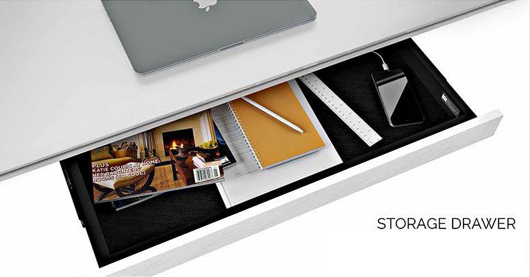 pencil-drawer