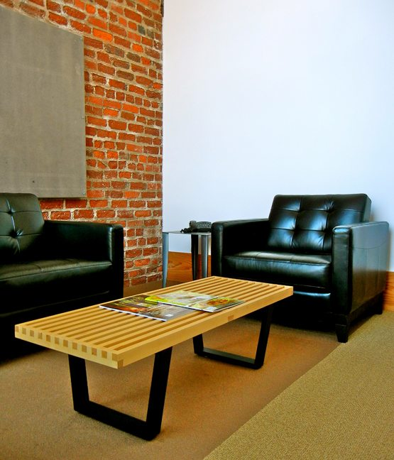 seating-and-coffee-table