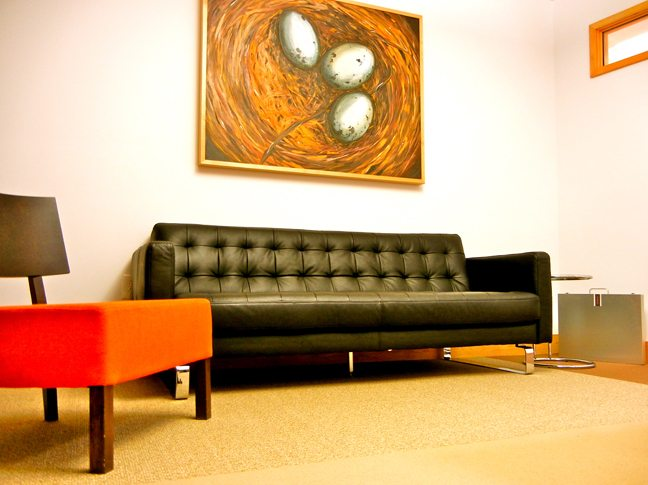sofa-and-seating-area