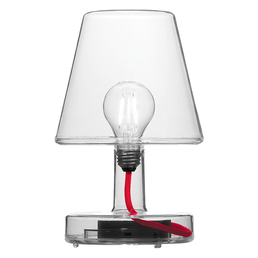 transloetje-lamp-clear