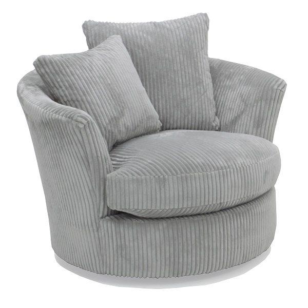 Lydia Cuddle Chair