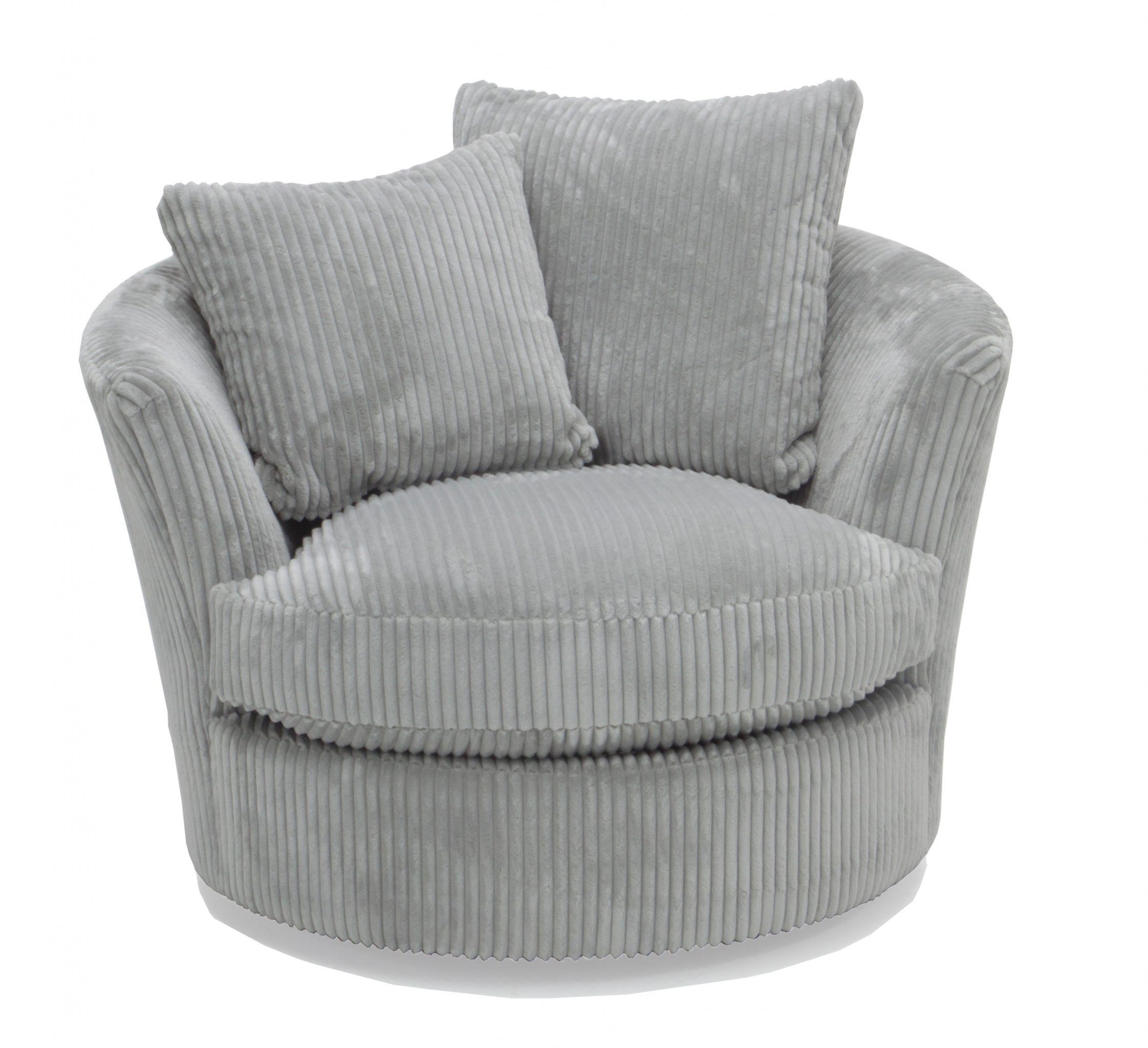 Luxury Snuggle Chair Rtty1 Com Rtty1 Com