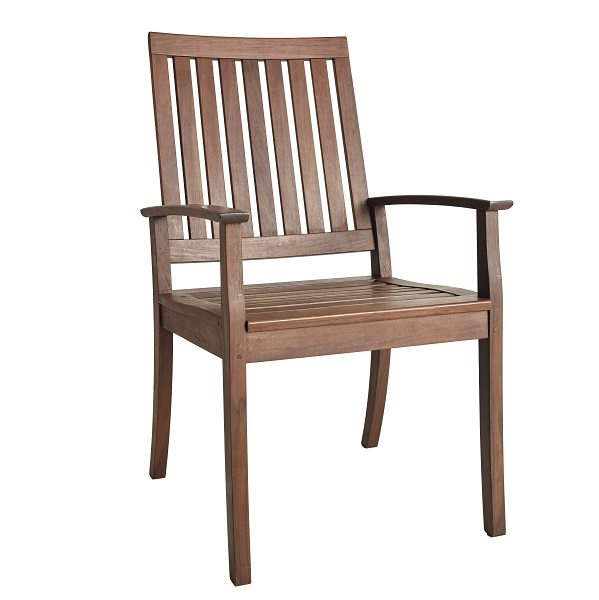 Richmond Dining Chairs