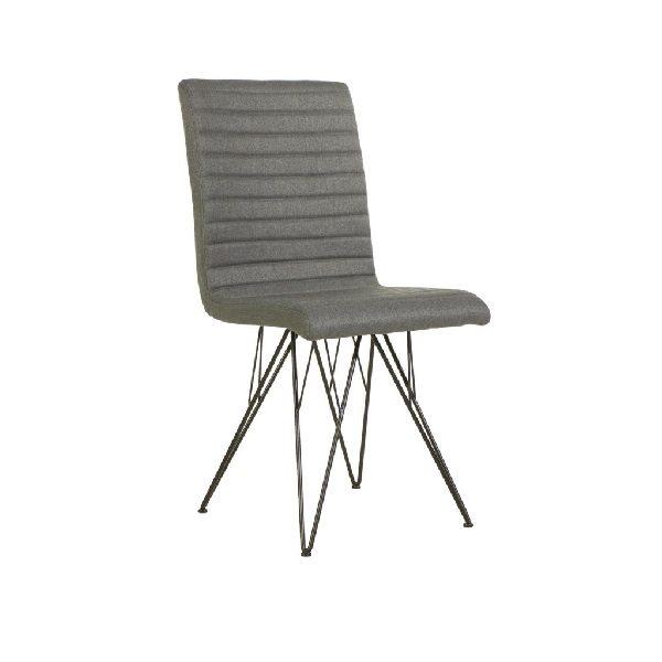 blast-chair-1