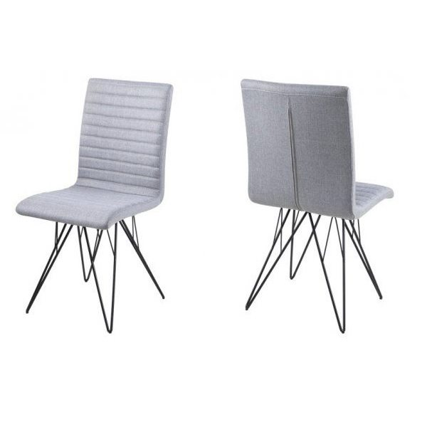 blast-chair-2