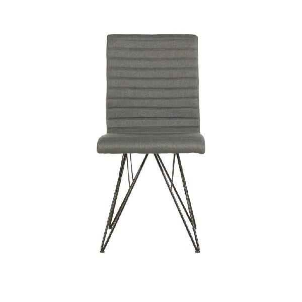 blast-chair