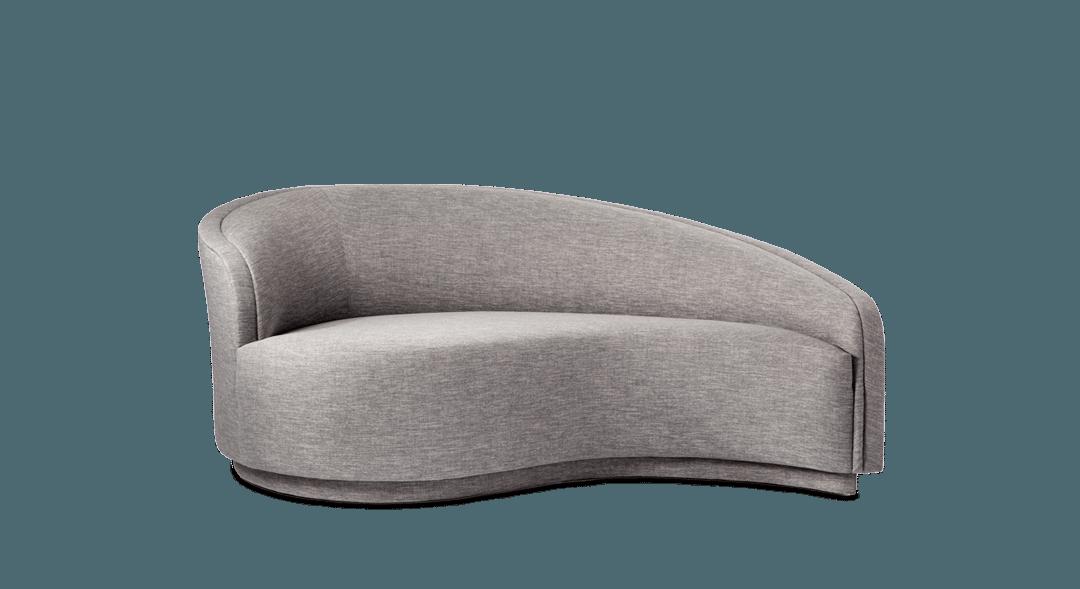 dana-small-chaise