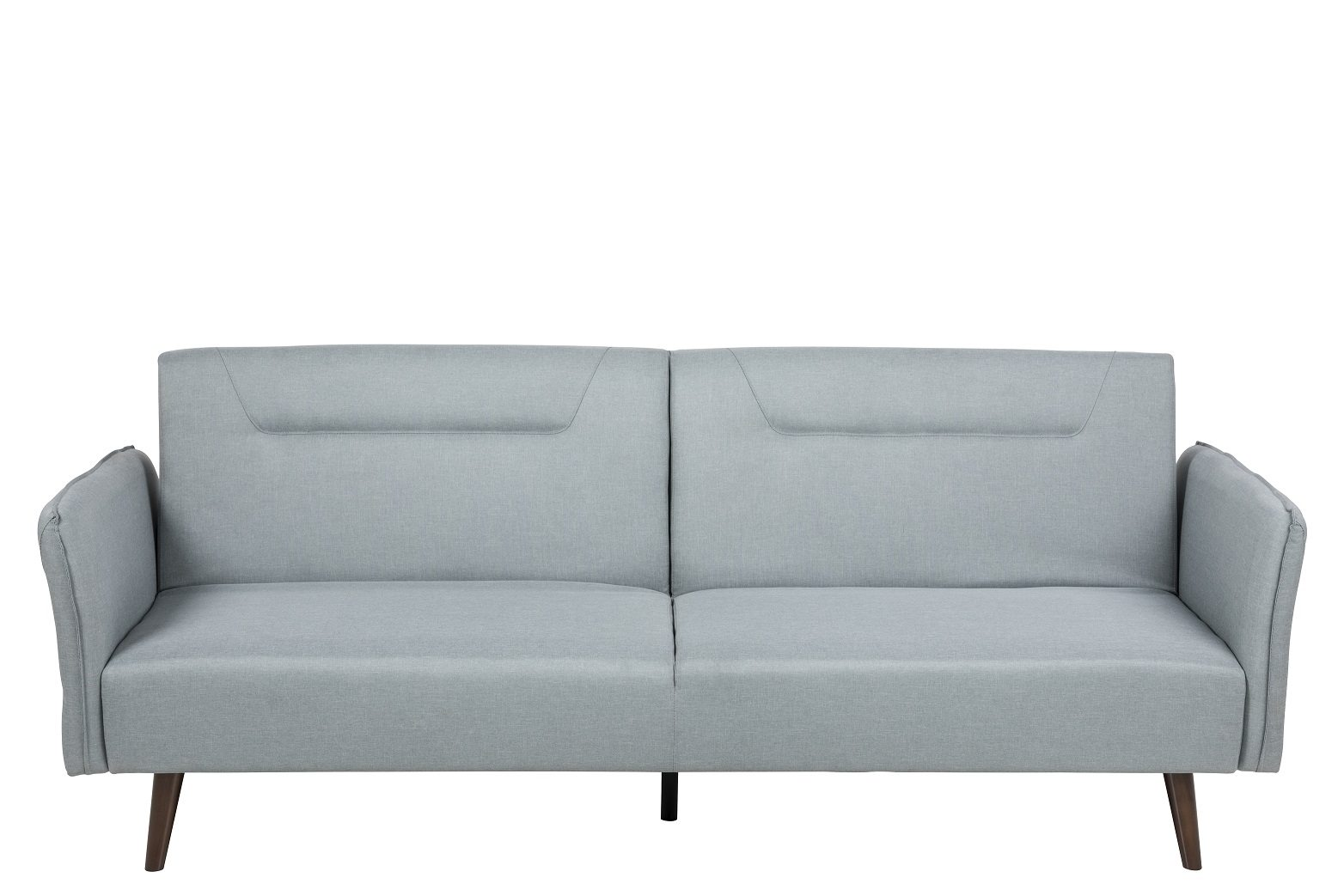 diano-sofa-bed-1