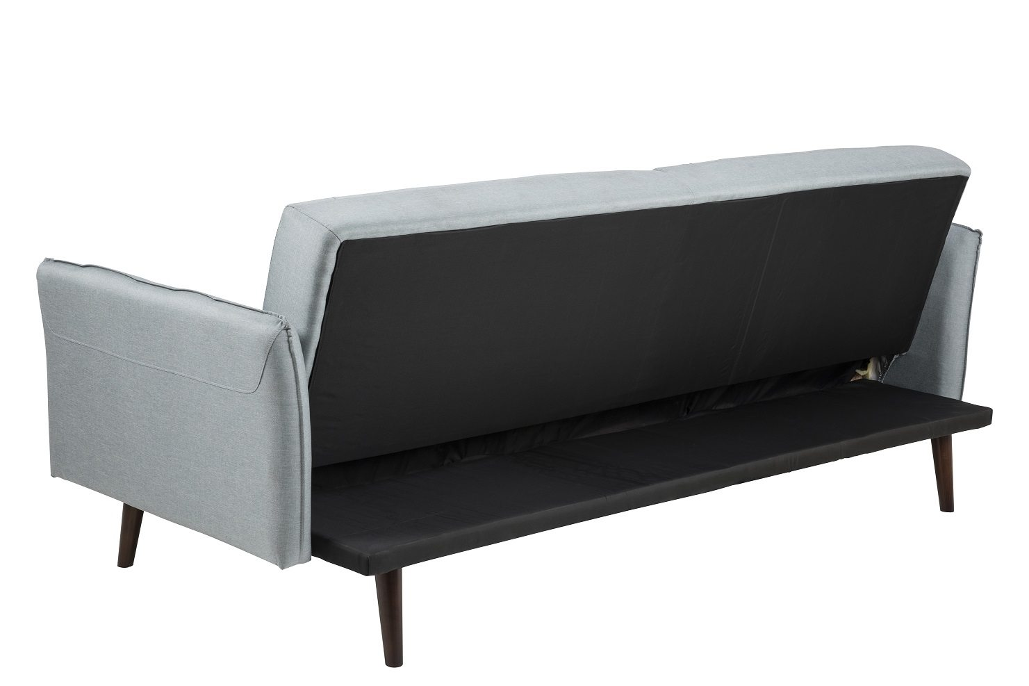diano-sofa-bed-2