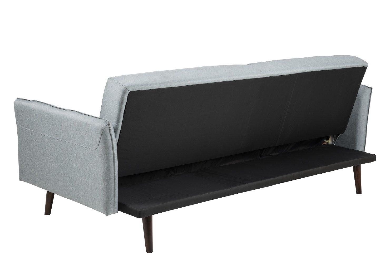Air dream sleeper sofa mattress reviews book of stefanie for Sofa bed air mattress reviews