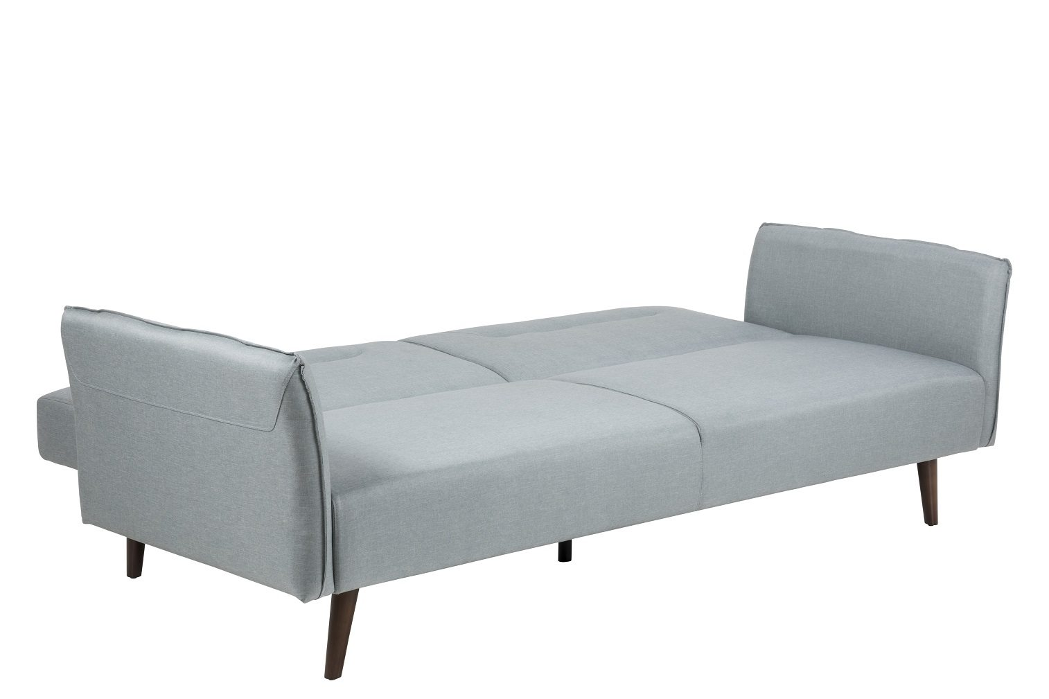 diano-sofa-bed-3