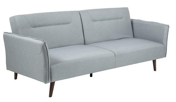 diano-sofa-bed-main-image