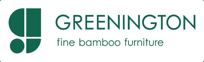 Greenington Flash Sale Logo