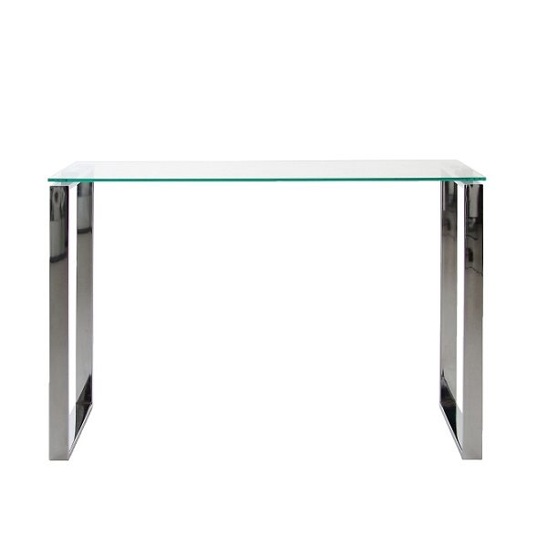 Katrine Console Table