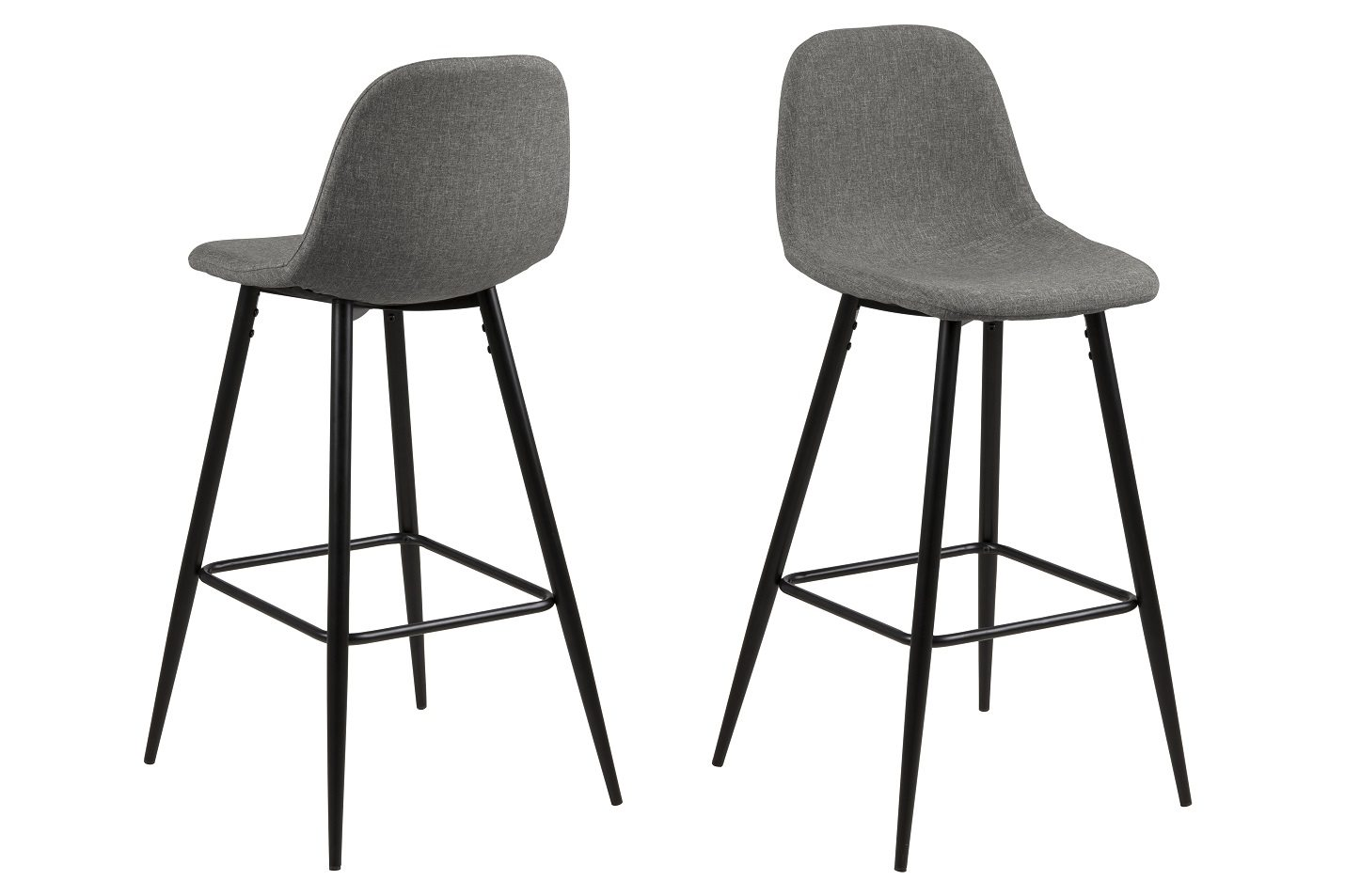 wilma-bar-stool-web