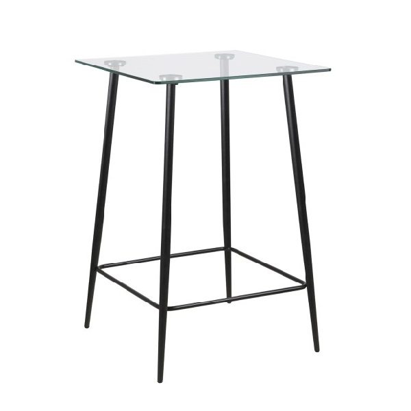 wilma-bar-table-black