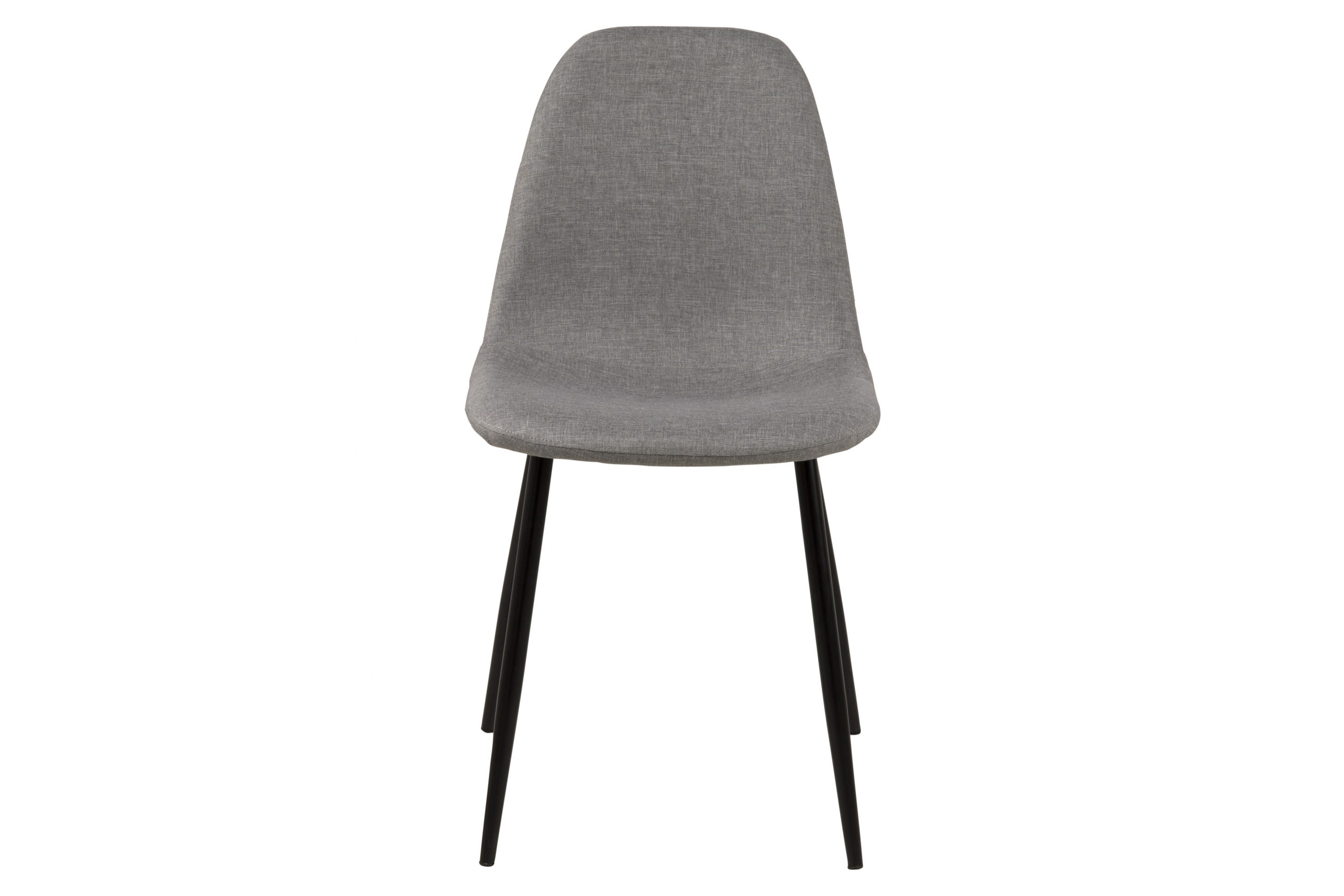 wilma-chair-front