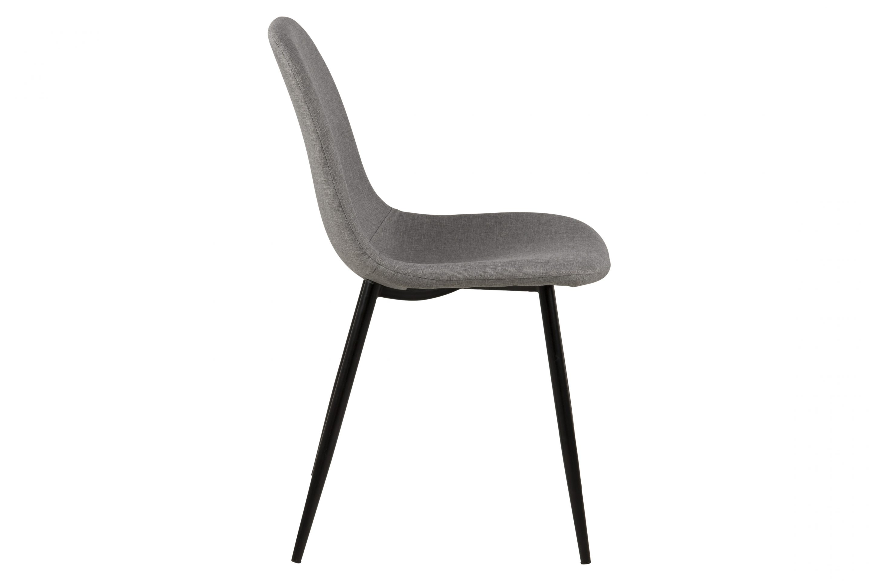 wilma-chair-side