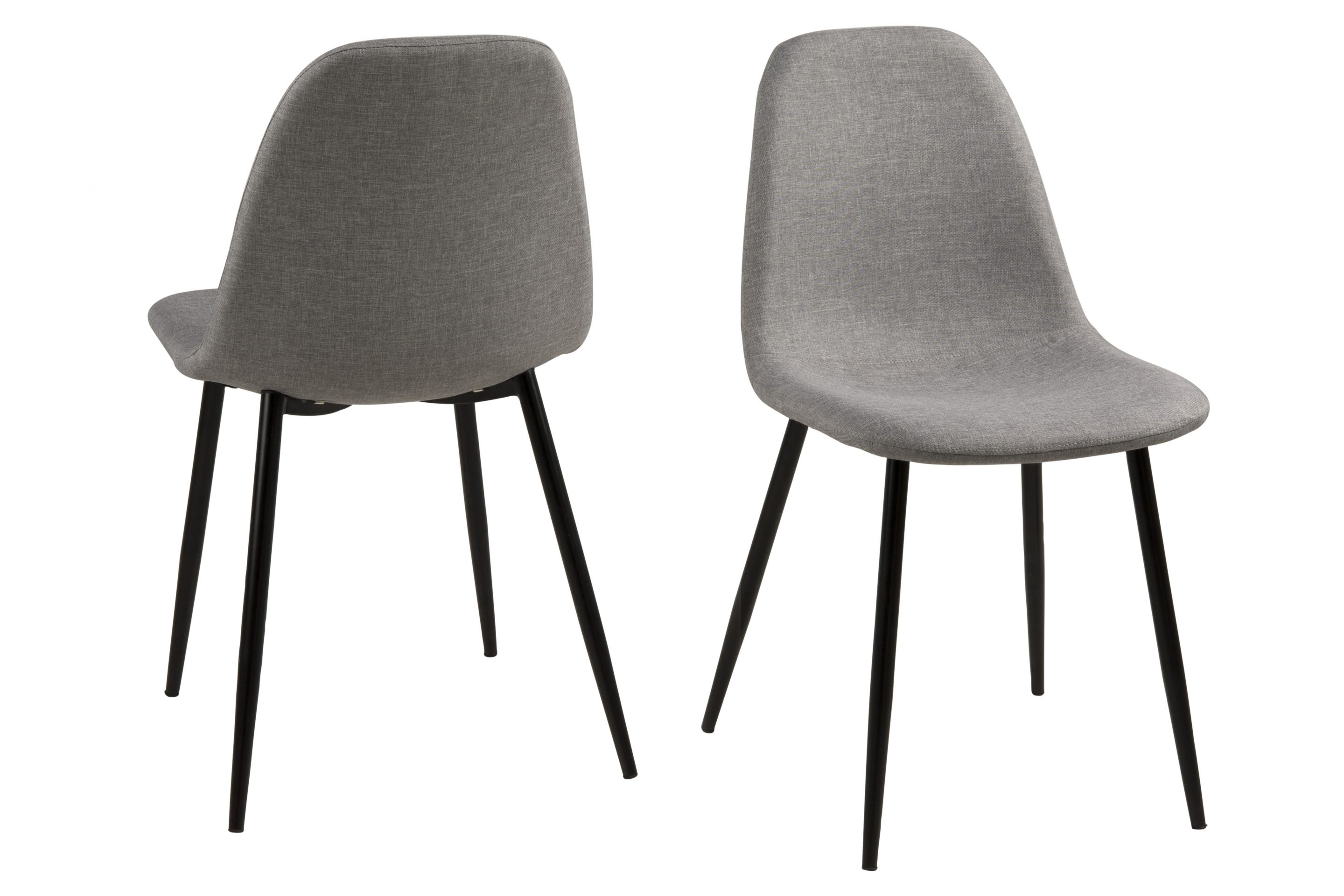 wilma-chair-two