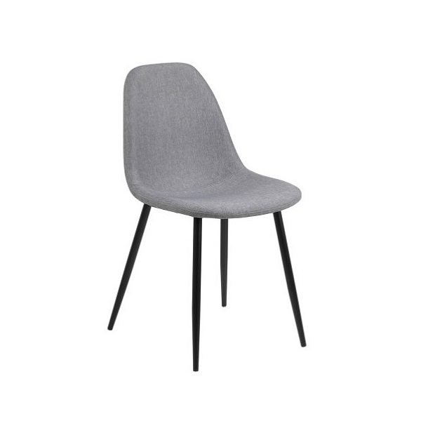 Wilma chair