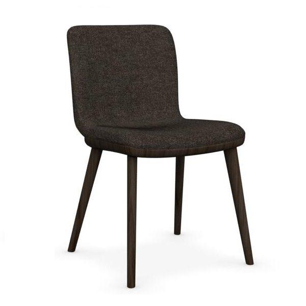 Annie Dining chair