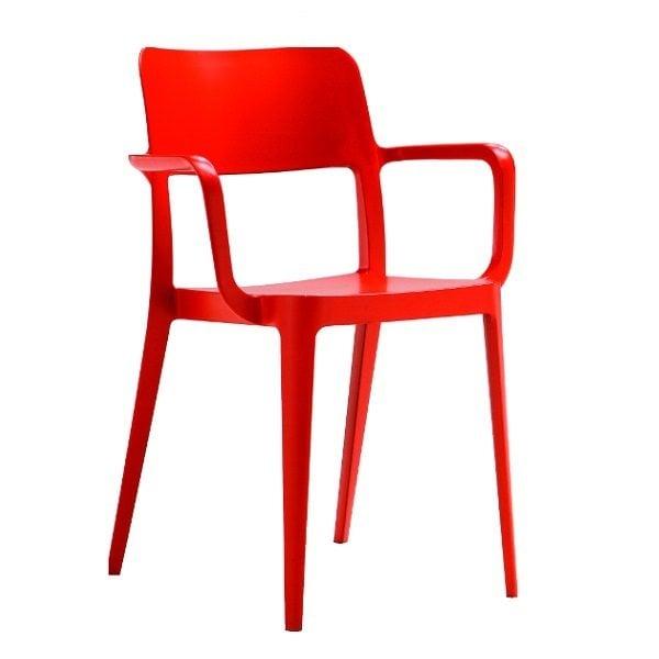 Nenè PP Dining Chair